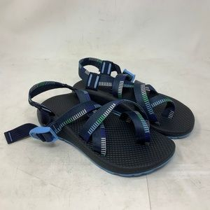 Chaco Women ZCloud 2 Sandal Tally Navy J107088